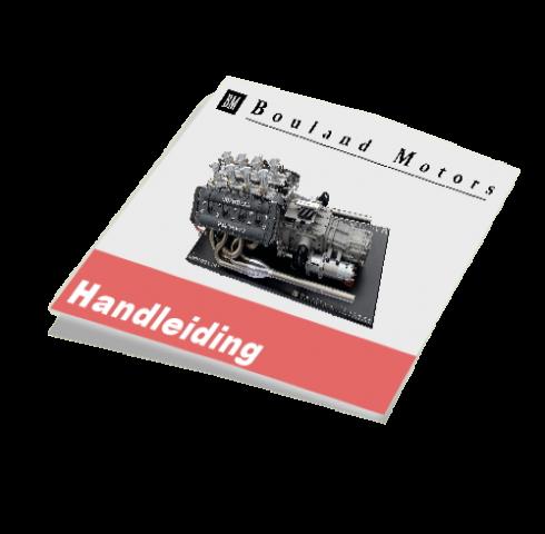 Handleidng_bouland_motors2