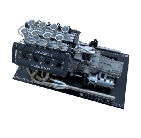 Cosworth_DFV_Boualnd_motors_1